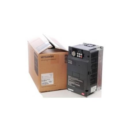 FR-A740-15K-CHT Частотный преобразователь