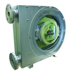 насос для воды / для химических  Albin Pump AB - насос для воды / для химических продуктов / для пищевых продуктов / электрическ