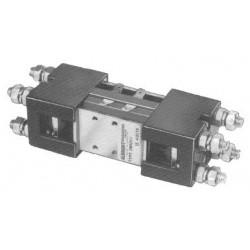 контактор инвертор / электромагн ALBRIGHT INTERNATIONAL - контактор инвертор / электромагнитный / DC