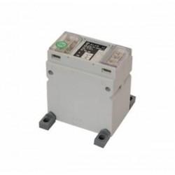 трансформатор для измерения / то alce elektrik san ve tic as - трансформатор для измерения / тока / инкапсулированный / вставляе