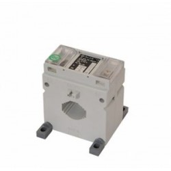 трансформатор для измерения / то alce elektrik san ve tic as - трансформатор для измерения / тока / инкапсулированный / кольцево