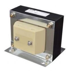 трансформатор для измерения / ин alce elektrik san ve tic as - трансформатор для измерения / инкапсулированный / ламинированный