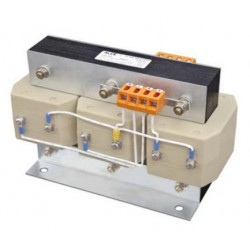 трансформатор для измерения / с  alce elektrik san ve tic as - трансформатор для измерения / с полимерным покрытием / с тремя ка