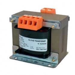 трансформатор для измерения / ин alce elektrik san ve tic as - трансформатор для измерения / инкапсулированный / с тремя катушка