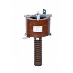 катушка ограничения / ток alce elektrik san ve tic as - катушка ограничения / ток
