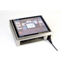система управления для системы л ALE Sarl - система управления для системы лазерной маркировки
