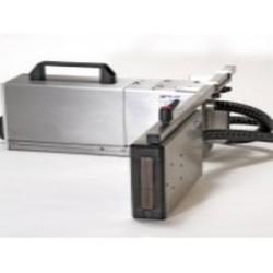 печатающая головка струйная печа ALE Sarl - печатающая головка струйная печать