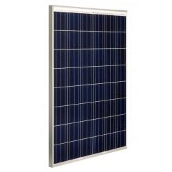 фотоэлектрический модуль из поли Aleo Solar - фотоэлектрический модуль из поликристаллического кремния