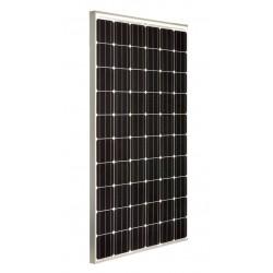 фотоэлектрический модуль из моно Aleo Solar - фотоэлектрический модуль из монокристаллического кремния