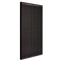 фотоэлектрический модуль из моно Aleo Solar - фотоэлектрический модуль из монокристаллического кремния / черный