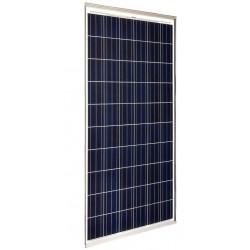 фотоэлектрический модуль из поли Aleo Solar - фотоэлектрический модуль из поликристаллического кремния / для установки на крыше