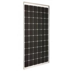 фотоэлектрический модуль из моно Aleo Solar - фотоэлектрический модуль из монокристаллического кремния / для установки на крыше