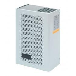 кондиционер для электрического ш Alfa Electric - кондиционер для электрического шакафа с воздушным конденсатором / промышленный