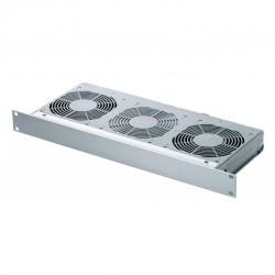 лоток вентилятора Alfa Electric - лоток вентилятора