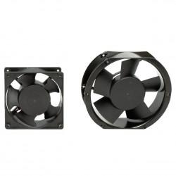 вентилятор для ПК / осевой / для Alfa Electric - вентилятор для ПК / осевой / для циркуляции воздуха / DC