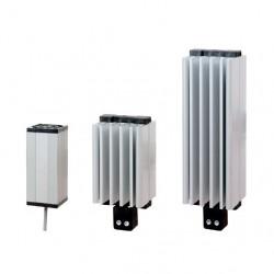 нагревательный элемент PTC / с т Alfa Electric - нагревательный элемент PTC / с термостатом / компактный / для электрошкафа