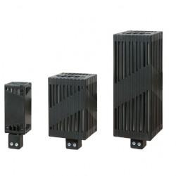 нагревательный элемент PTC / с т Alfa Electric - нагревательный элемент PTC / с термостатом / для электрошкафа