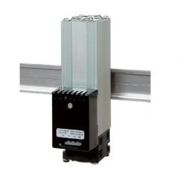 нагревательный элемент с подачей Alfa Electric - нагревательный элемент с подачей воздуха / компактный / для электрошкафа