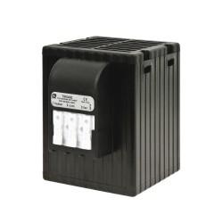 нагревательный элемент PTC / с п Alfa Electric - нагревательный элемент PTC / с подачей воздуха / с термостатом / для электрошка