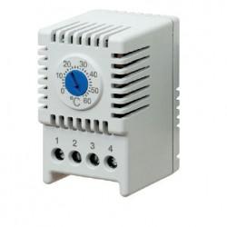 контактный термостат / регулируе Alfa Electric - контактный термостат / регулируемый