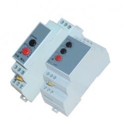 аналоговый контроллер температур Alfa Electric - аналоговый контроллер температуры / на DIN-рейке / компактный