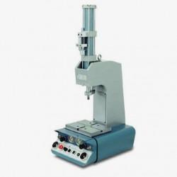 гидропневматический пресс / для  alfamatic - гидропневматический пресс / для штамповки / изогнутый