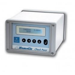контроллер давления alfamatic - контроллер давления