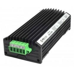 монтированный преобразователь DC AlfaTronix - монтированный преобразователь DC/DC на шасси / увеличения натяжения / неизолирован