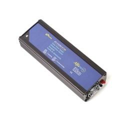 источник электропитания AC/DC /  AlfaTronix - источник электропитания AC/DC / закрытый каркас / внешний