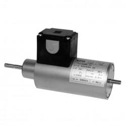 электромагнит для блокировки Alfred Kuhse GmbH - электромагнит для блокировки