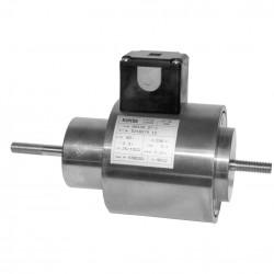 линейный электромагнит / мощност Alfred Kuhse GmbH - линейный электромагнит / мощность