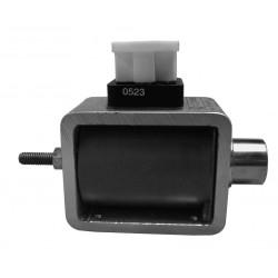 линейный электромагнит / миниатю Alfred Kuhse GmbH - линейный электромагнит / миниатюрный / мощность