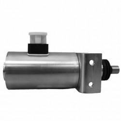 электромагнит для блокировки / D Alfred Kuhse GmbH - электромагнит для блокировки / DC