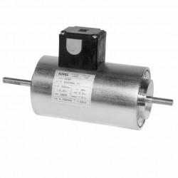 линейный электромагнит / инверти Alfred Kuhse GmbH - линейный электромагнит / инвертированный / мощность