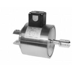 линейный электромагнит / расшири Alfred Kuhse GmbH - линейный электромагнит / расширитель / DC