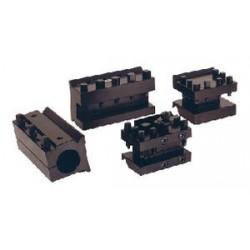 патрон для инструментов DIN / дл Algra - патрон для инструментов DIN / для растачивания