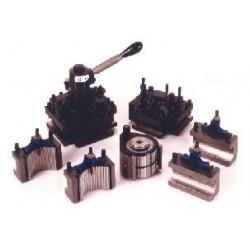 патрон для инструментов BMT Algra - патрон для инструментов BMT