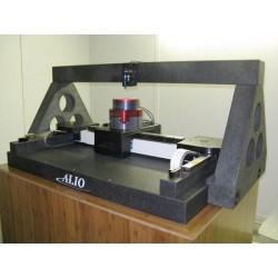 координатный стол XY / 2 оси / с Alio - координатный стол XY / 2 оси / с воздушным амортизатором