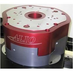 линейный координатный стол / 1 о Alio - линейный координатный стол / 1 ось / с воздушным амортизатором