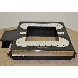 линейный координатный стол / 2 о Alio - линейный координатный стол / 2 оси / по индивидуальному заказу / с воздушным амортизатор