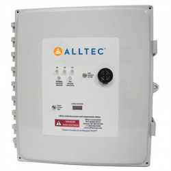 молниеотвод тип 1 / с корпусом ALLTEC LLC - молниеотвод тип 1 / с корпусом