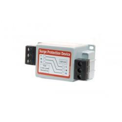 молниеотвод тип 1 / компактный / ALLTEC LLC - молниеотвод тип 1 / компактный / на DIN-рейке