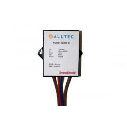 молниеотвод тип 1 / компактный / ALLTEC LLC - молниеотвод тип 1 / компактный / с корпусом