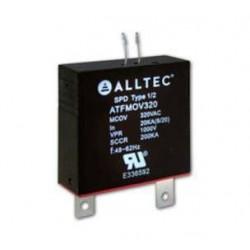 варистор ALLTEC LLC - варистор