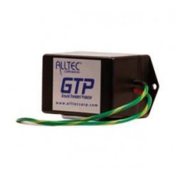 молниеотвод тип 3 / с корпусом ALLTEC LLC - молниеотвод тип 3 / с корпусом