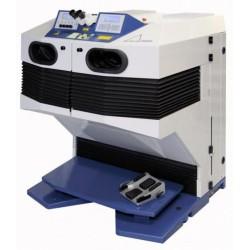лазерная машина для сварки / AC  ALPHA LASER GmbH - лазерная машина для сварки / AC / ручная / 3-осная