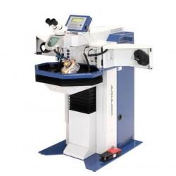 лазерная машина для сварки / AC  ALPHA LASER GmbH - лазерная машина для сварки / AC / автоматическая / точная