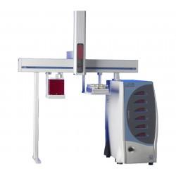«электронный нос» для газового д Alpha MOS - «электронный нос» для газового датчика