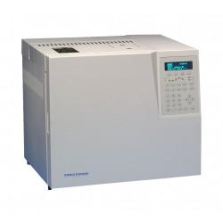 хроматограф в газовой фазе / для Alpha MOS - хроматограф в газовой фазе / для лабораторий / FID / мультидетектор