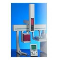 пробоотборник для жидкости / авт Alpha MOS - пробоотборник для жидкости / автоматический